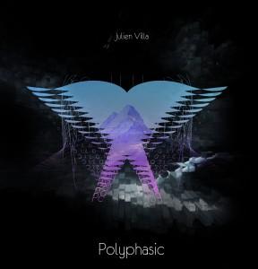 Polyphasic - Paul Marlier Studio