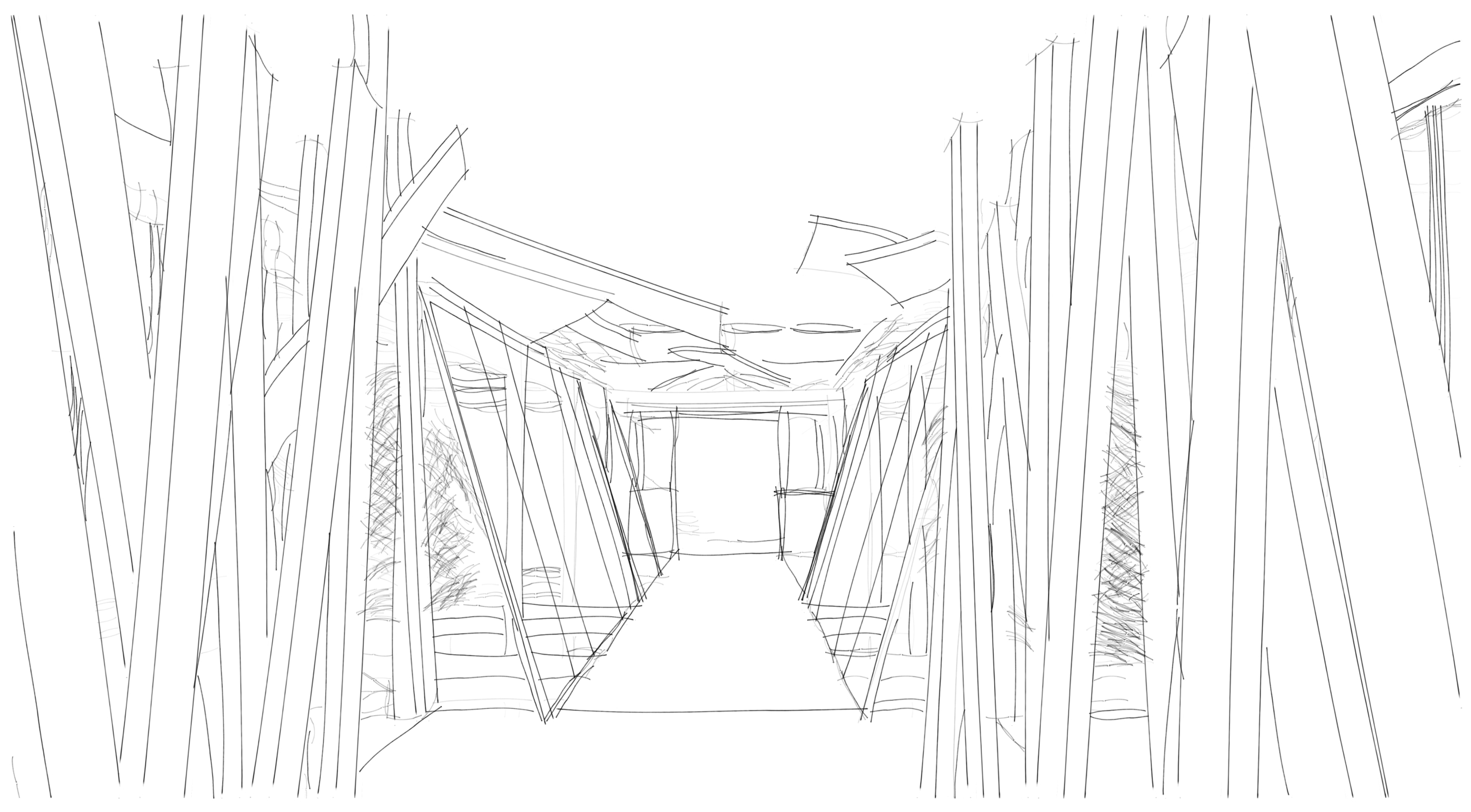 Paul Marlier Studio